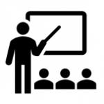 presentation skills effective training associates